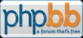  phpBB  