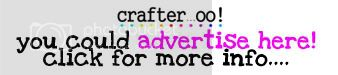 Advertise with us!</a><p>
